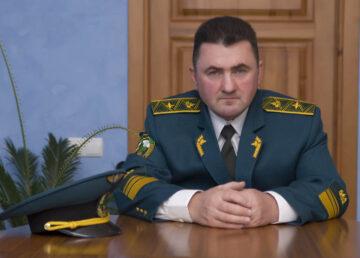 Анатолій Артемчук
